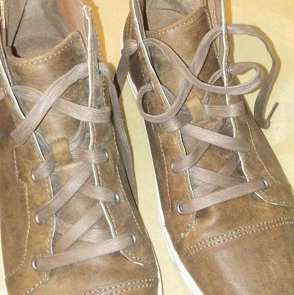 Rockport Other - Rockport men's shoes